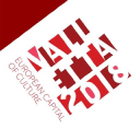 Valletta 2018 logo icon