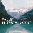 Valley Entertainment Logo