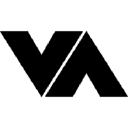 Valley Arm logo icon