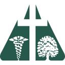 Valley Baptist Company Logo