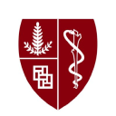 Valley Care logo icon