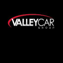 Valley Car Group logo icon