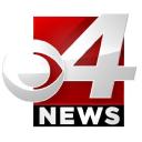 Cbs 4 News logo icon