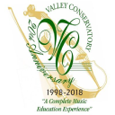 Valley Conservatory logo