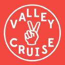 Valley Cruise Press logo icon