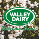 Valley Dairy Store