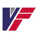 VALLEY FENCE logo