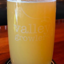 Valley Growlers