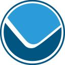 Valley Health logo icon