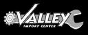 Valley Import Center logo