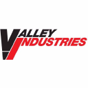Valley Industries logo icon