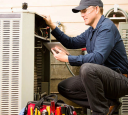 Valley Mechanical Corp-logo
