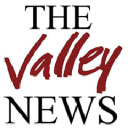 Valleynewstoday logo icon