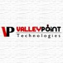 Valley Point Llc logo icon