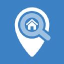 The Daniel Montez Real Estate Group logo