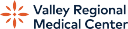 Valley Regional Medical Center logo