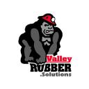 Valley Rubber logo icon