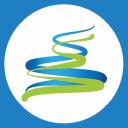 Valleys Steps logo icon