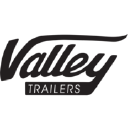 Valley Trailers logo