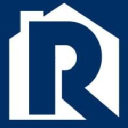 Real Property Management Valley Wide logo