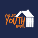Valley Youth House logo icon