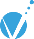 Valmarc Corporation - Send cold emails to Valmarc Corporation