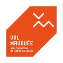 Valmaubuee logo icon