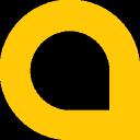 Valmont logo icon