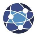Valnet Holdings LLC logo