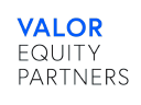 Valor Equity Partners - Send cold emails to Valor Equity Partners