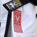 Valor Fightwear logo icon