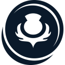 Valor Hospitality logo icon