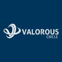 Valorous Circle LLC logo