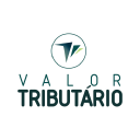 Valor Tributário logo icon