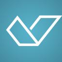 Valossa Ai logo icon