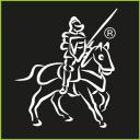 Valour Group logo icon
