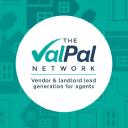 Valpal logo icon