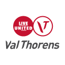 Val Thorens - Send cold emails to Val Thorens