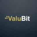 Valu Bit logo icon