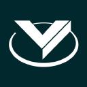 Value.com