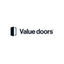 Value Doors Uk logo icon