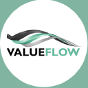 ValueFlow on Elioplus