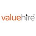 Valuehire logo icon