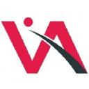 Value Invest Asia logo icon