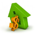 Value of Properties logo