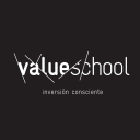 Valueschool logo icon