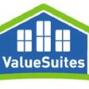 Value Suites logo icon