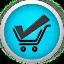 ValueTag App logo