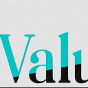 Value Walk logo icon