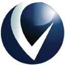 Valu Track logo icon